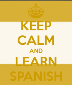 keep-calm-and-learn-spanish.2png