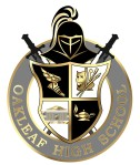 oakleaf-logo1.jpg