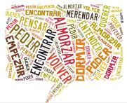 verbos con cambios radicales