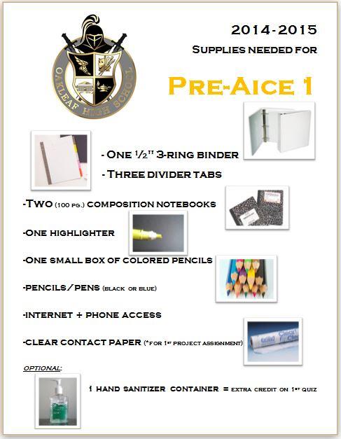 supplies pre-aice_1
